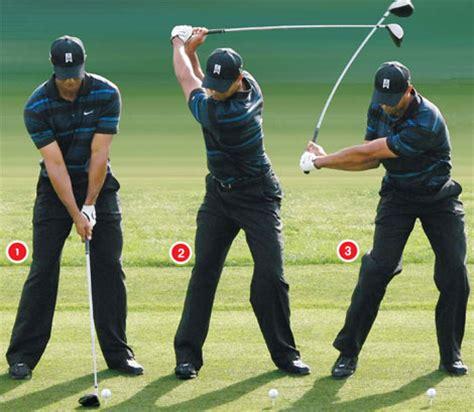 great golf swing videos great golf swings