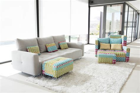 cool sectional couches famaliving furniture s sectional sofa systems cool