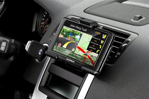 Best Auto Gps Units by Portable Gps Portable Gps Systems Navigation Best Buy