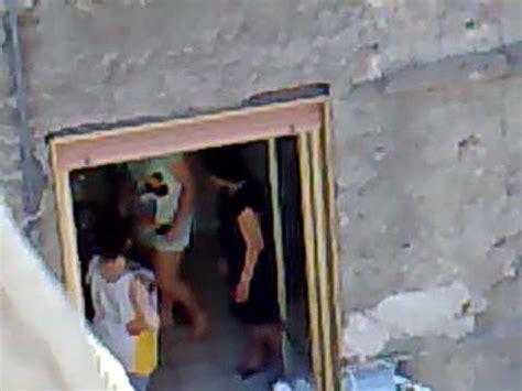 Casa Nuda by Ragazza Mezza Nuda Mentre F 224 I Servizi Mp4