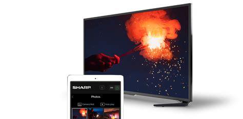 Tv Android Sharp fabricante japon 233 s considerado el quot padre lcd
