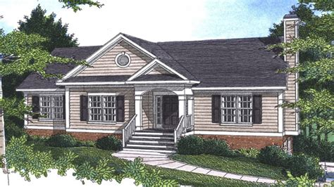 victorian ranch house plans victorian house raised ranch homes house plans raised