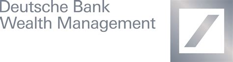 deutsche bank asset wealth management company asian wealth management forum 2016 hubbis