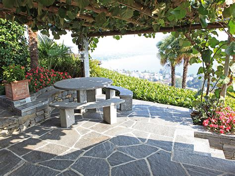 giardino locarno giardiniere locarno costruzione giardini manutenzione