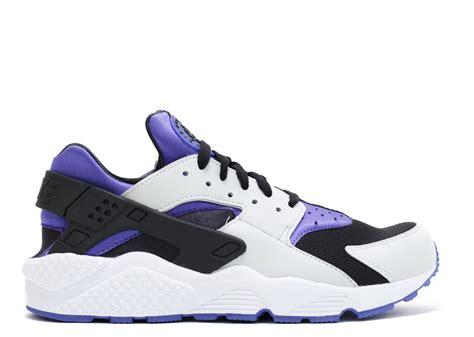 Nike Air Huarache air huarache quot quot nike 318429 501