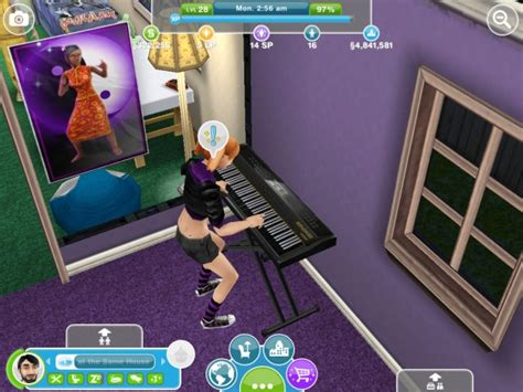 fashion design quest sims freeplay the sims free play tips cheats the road to fame teen