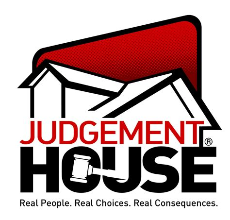 house of judgement judgement house lynwood baptist church cape girardeau mo pastor mark anderson