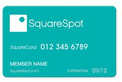 Burke Williams Gift Card Promo - the squarespot card you gotta get it