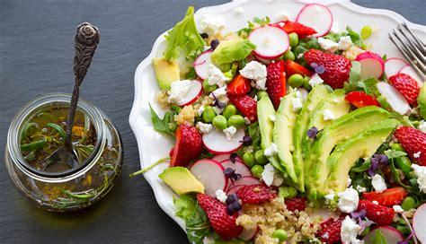 Food Healthy Diet healthy food helps reduce inflammation disease