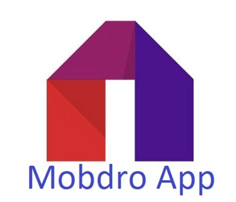 Play Store Mobdro Mobdro Mobdro App For Android Ios Pc Mobdroappfree