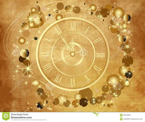 new year background gold gold happy new year background stock photos image 34278353