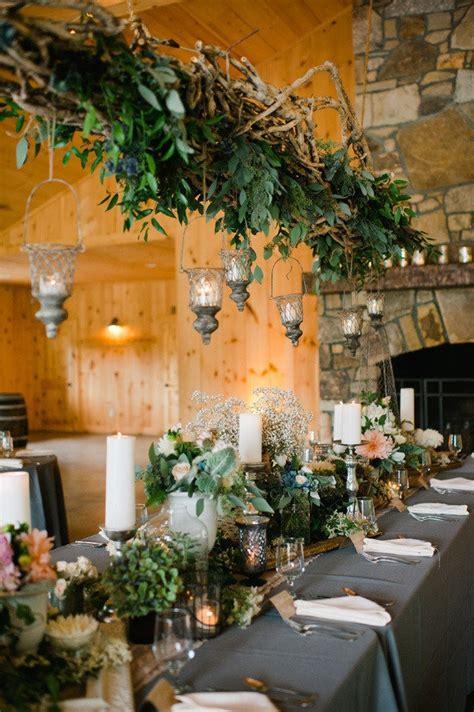 wedding table setting fab mood wedding colours