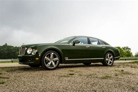 bentley canada 2016 bentley mulsanne reviews and rating motor trend canada