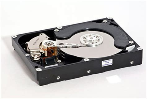 drive definition what is a hard drive types function definition