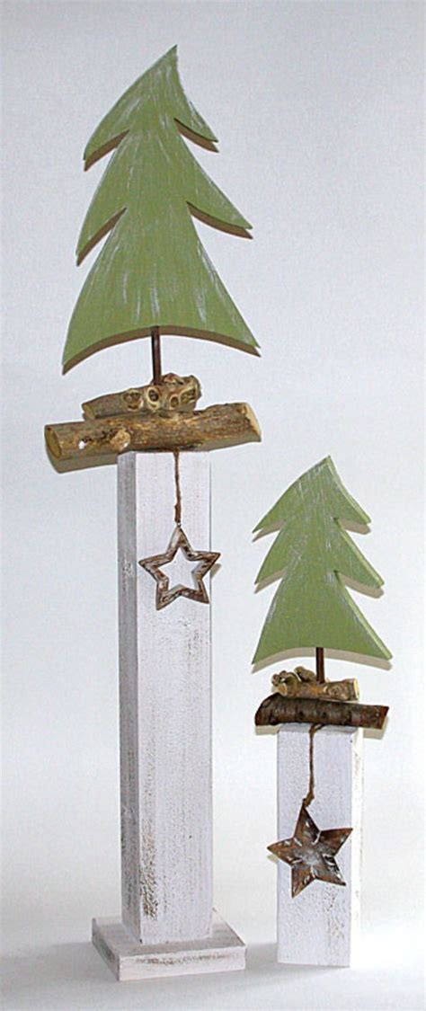 stehle holz rustikal 1000 ideen zu holzarbeiten zu weihnachten auf