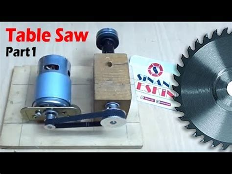 table saw with automatic stop table saw 1 automatic lifting table saw otomatik