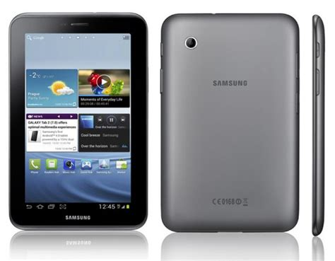 samsung galaxy tab 2 7 0 quot notebookcheck it