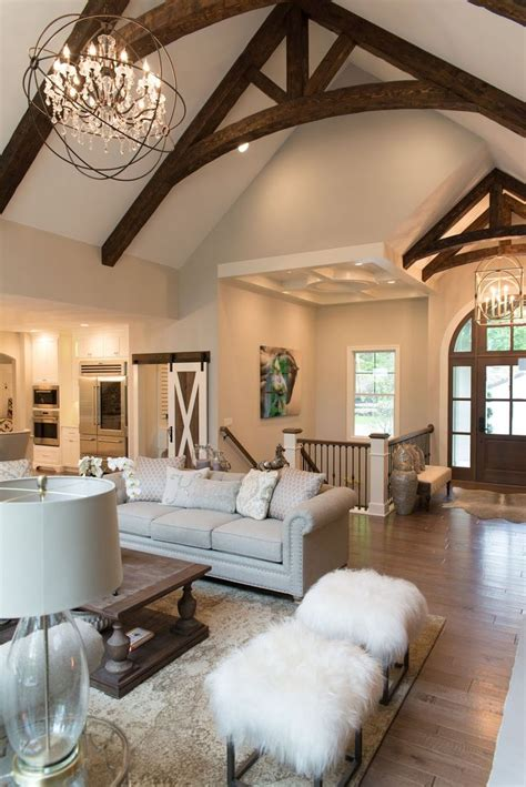design home why does my furniture disappear best 25 long living rooms ideas on pinterest narrow