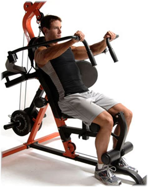 viper weight bench amazon com stamina avari gx8 elliptical trainer and