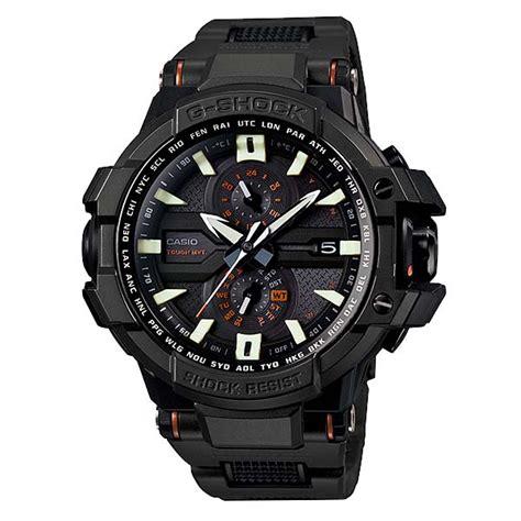 Casio G Shock Gw A1000fc 3a Jam Tangan Pria Original casio g shock gw a1000fc 3a indowatch co id