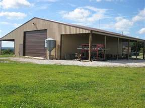 40x60 pole barn price 40x60 pole barn kit