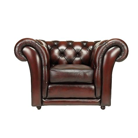chesterfield armchairs for sale chesterfield armchairs 28 images chesterfield armchair jvb furniture collection