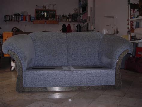 nicolini divani tappezzeria nicolini divano a due posti prima della