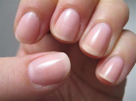 How To Maintain Healthy Beautiful Nails by 7 Best Dermatologist Tips To Keep Your Nails Cuticles