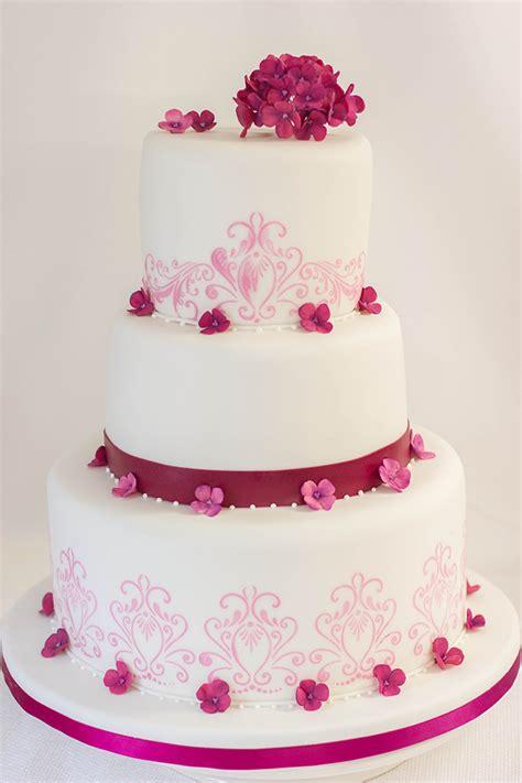 Hochzeit Torte by Ausgefallene Hochzeitstorten So Finden Sie Die Richtige