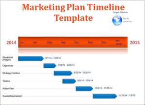 microsoft powerpoint timeline template free 24 timeline powerpoint templates free ppt documents