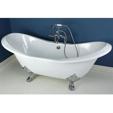 rideau bathtub reglazing 54 inch cast iron bathtub 28 images 54 inch enamel