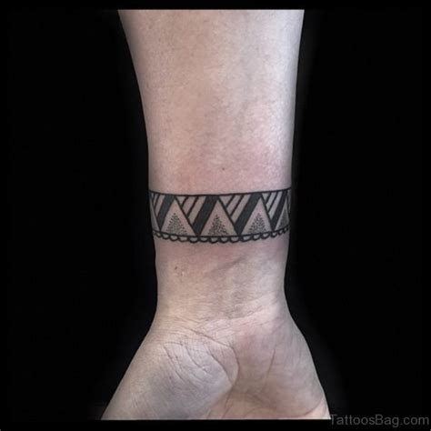 egyptian wrist tattoos 23 beautiful tattoos for wrist