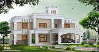 designing a new home january 2012 kerala home design and floor plans
