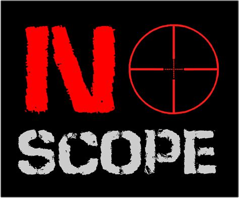 scope windows game indie db