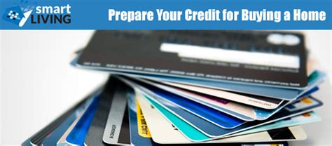 credit score to buy a house in florida credit score to buy house 2014 28 images what credit score is needed to buy a
