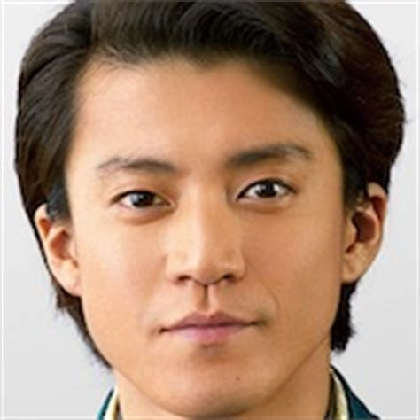 shun oguri kou shibasaki nobunaga concerto the movie asianwiki