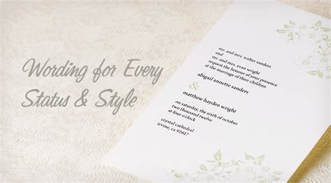 wedding quotes and sayings for invitations wedding invitation poems and quotes quotesgram