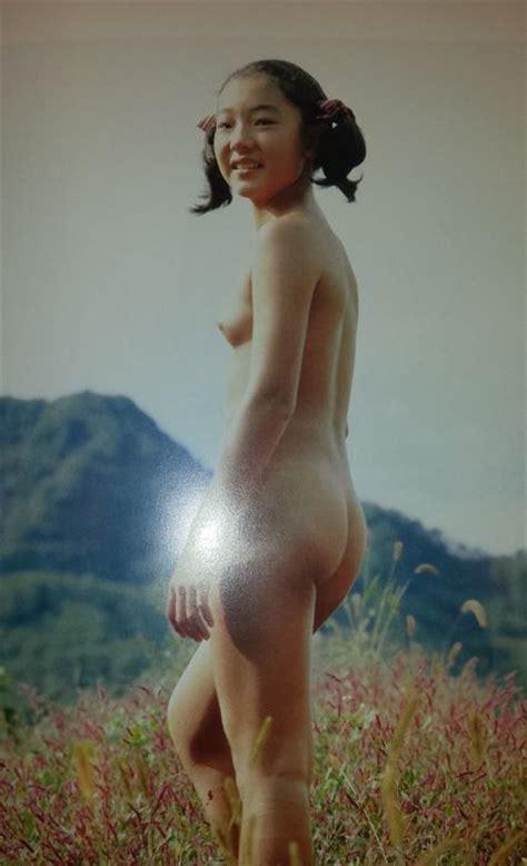 Kiyooka Sumiko Tomato Cumception