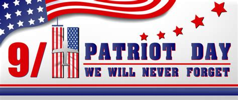 patriots day free 9 11 photos royalty free images graphics vectors adobe stock