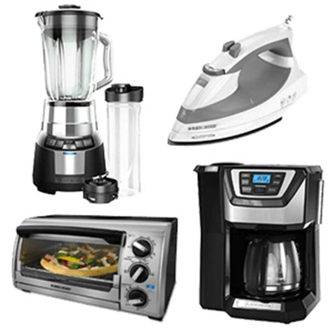 Kitchen Collections Appliances Small - rakbshop kitchen appliance appliances