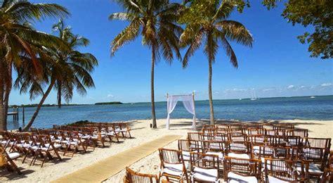 key largo wedding packages key largo lighthouse weddings florida wedding