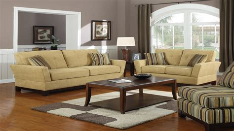 simple living room furniture designs living room simple design ideas 187 design and ideas