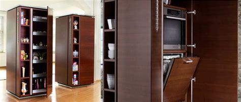 küchenzeile neu günstig k 252 che k 252 che modern g 252 nstig k 252 che modern or k 252 che modern