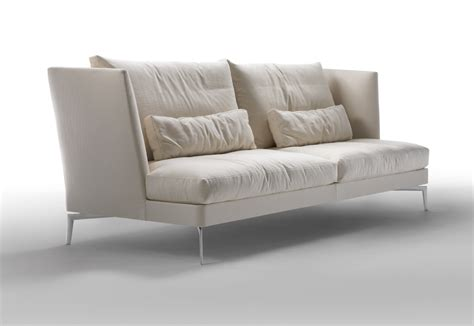 good sofa feel good sofa by flexform stylepark