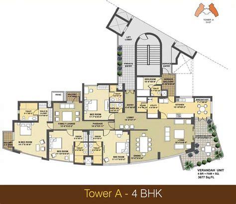 pioneer park gurgaon floor plan pioneer park gurgaon floor plan 28 images pioneer park