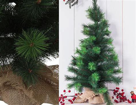 decoraci 243 n del 225 rbol de navidad por leroy merlin