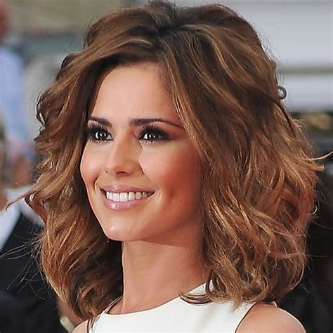 best hair to use for a bob short haircuts 2019 pixie and bob hairstyles for short