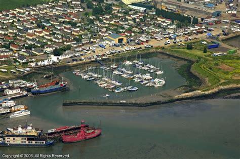 hoo marina boats for sale hoo marina in rochester kent england united kingdom