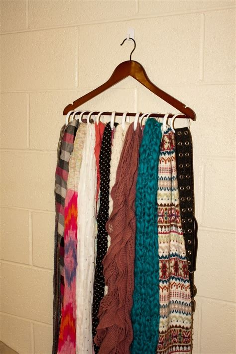 diy scarf curtains 1000 images about diy s on pinterest cheap scarves