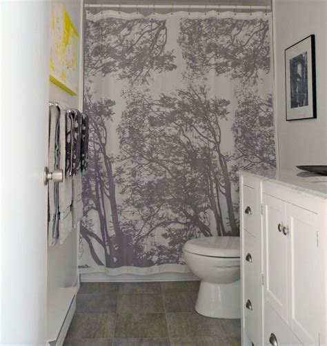 yellow gray bathroom 197 best images about gray yellow bathroom ideas on